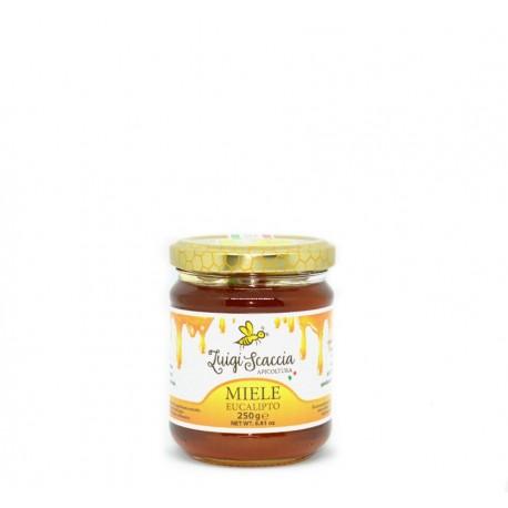 Miele di Eucalipto - 250 g