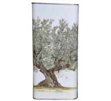 15l - Olio extra vergine di oliva