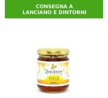 Miele di Castagno - 250 g