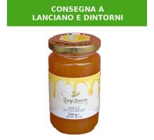 Miele di Ciliegio - 250 g