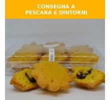 Bocconotto di Carpineto