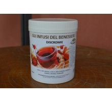Infuso Discromie