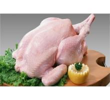 Pollo nostrano