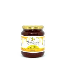 3x - Miele di melata di eucalipto 500g