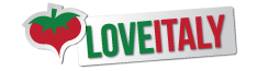 LoveItaly
