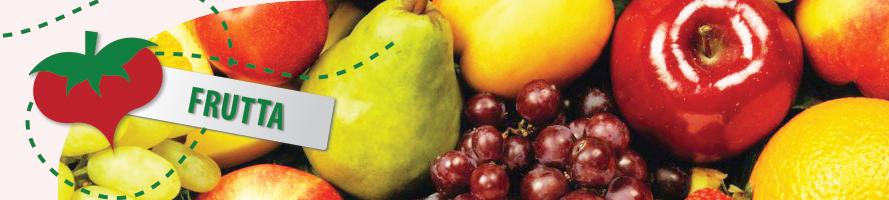 La frutta online dal produttore al consumatore