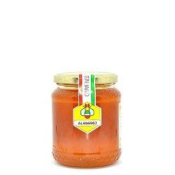 Miele di girasole
