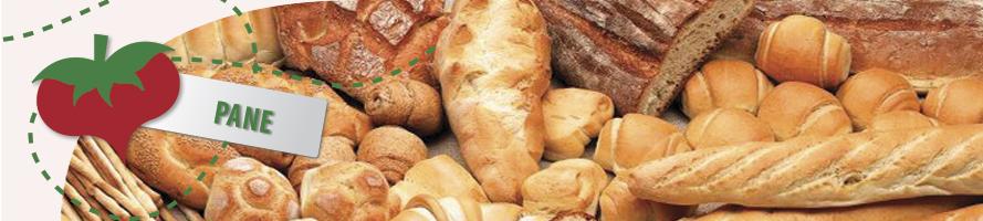 Il pane antico per la spesa online