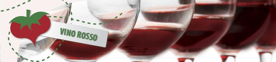 Vino rosso: Montepulciano d'Abruzzo e tanto altro. Compri online e ricevi a domicilio.
