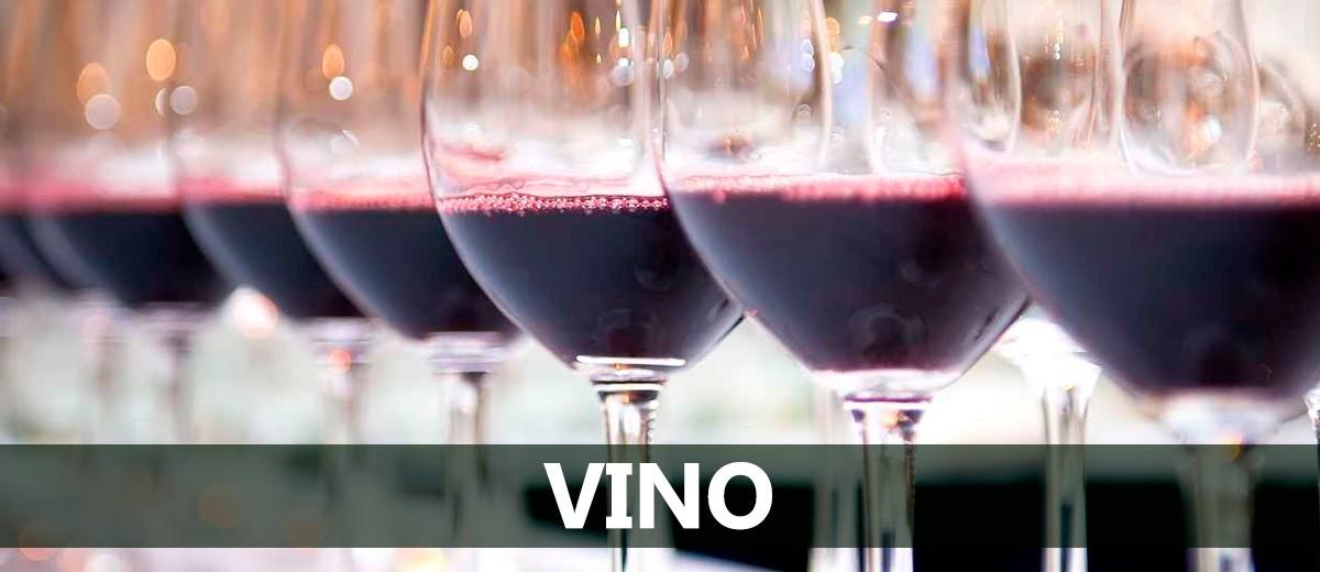 Acquista il vino online direttamente dal produttore