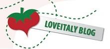 Il blog di LoveItaly