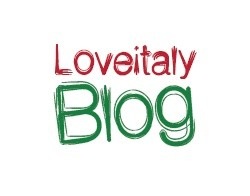 Il Blog: storie, ricette e curiosità