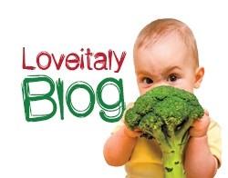 News, ricette e curiosità